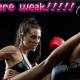 Are submissive men weak