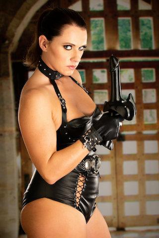 dominatrix, sara uk pro domme