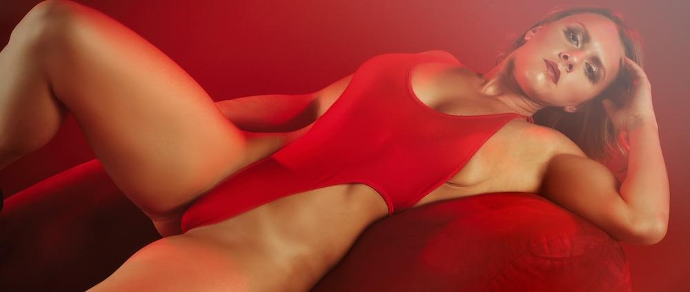 erotic humiliation, london dominatrix Sara, Uk and Dublin