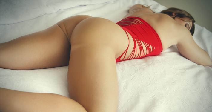 booking a dominatrix london, uk